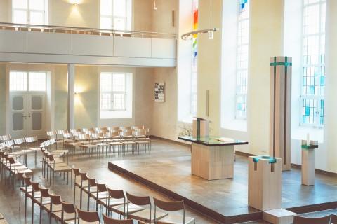 0009 matthaeuskirche kassel kultur