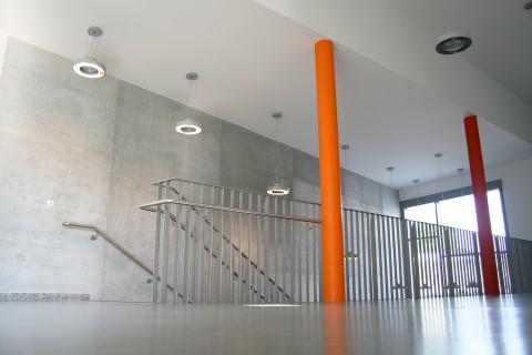 0014 Alexander-Schmorell-Schule (Sozialbauten)
