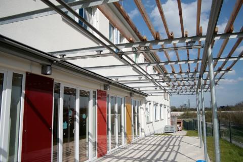 0020 ks kindergarten glueckskinder sozialbauten