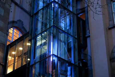 0022 Aufzug Rathaus Kassel (Gewerbe)