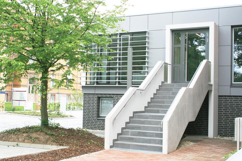 01_herz_und_gefaesszentrum_goettingen