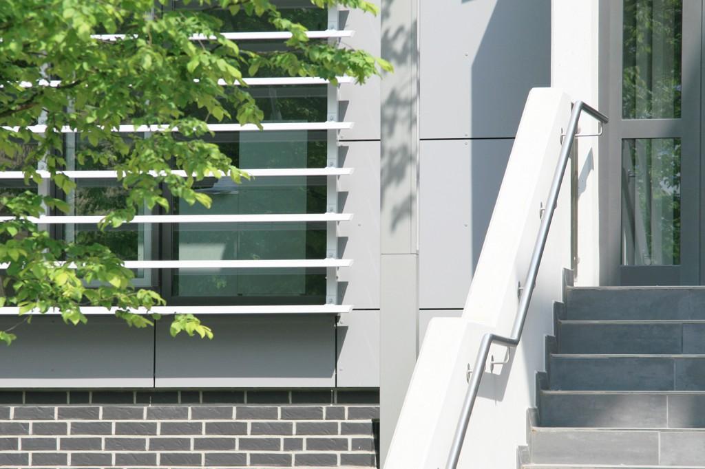 02_herz_und_gefaesszentrum_goettingen