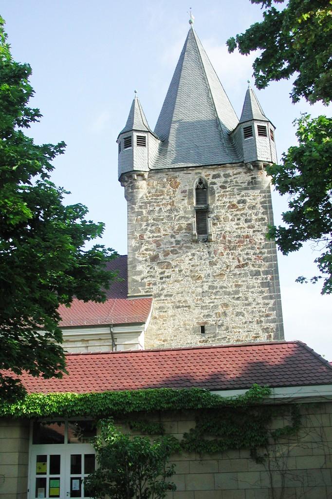 02_matthaeuskirche_ks