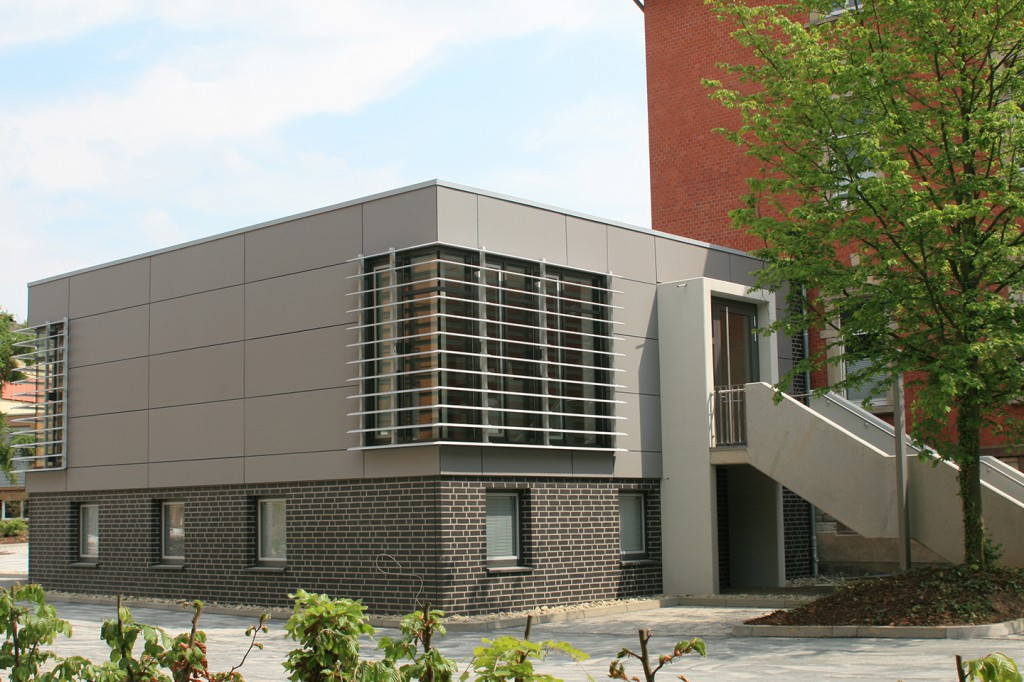 06_herz_und_gefaesszentrum_goettingen