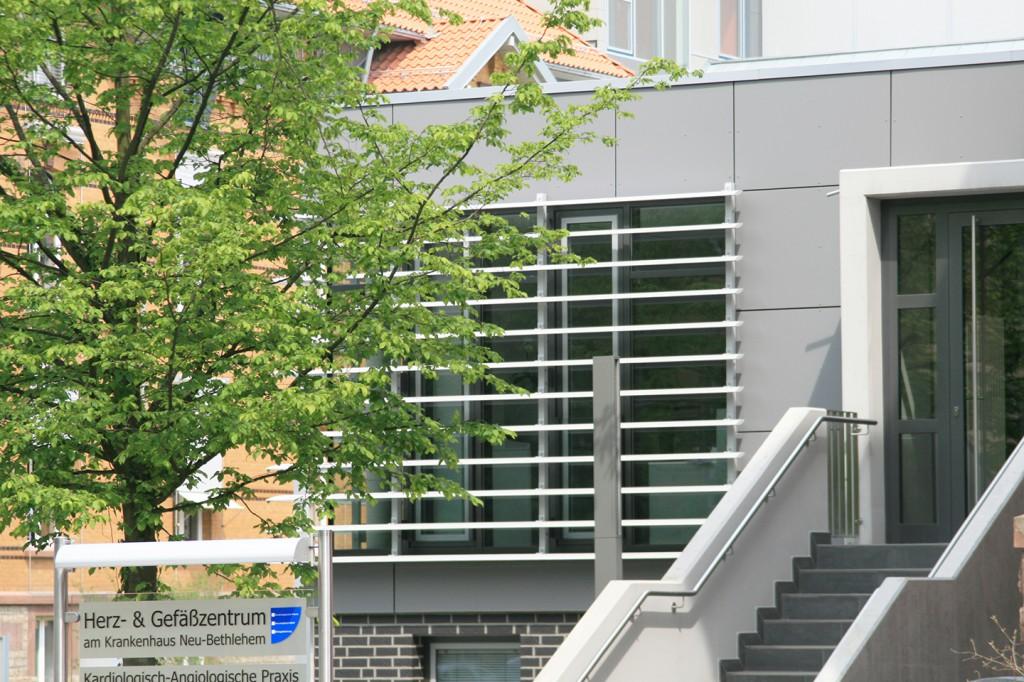 07_herz_und_gefaesszentrum_goettingen