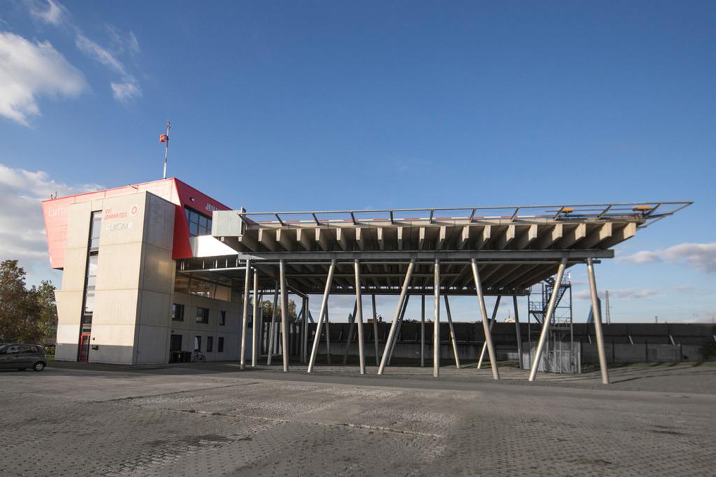 08-luftrettungszentrum-giessen