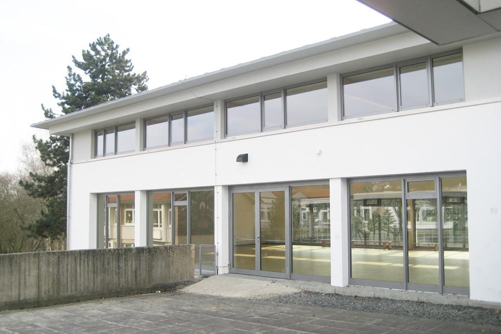 08_alexander_schmorell_schule