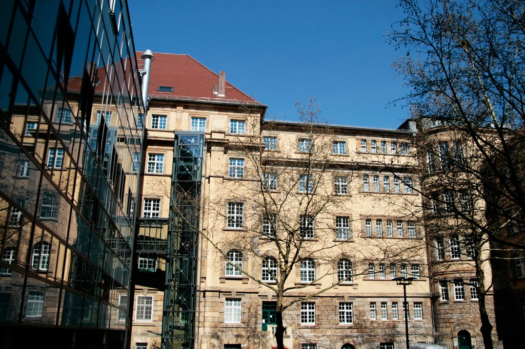 08_aufzug_rathaus_ks