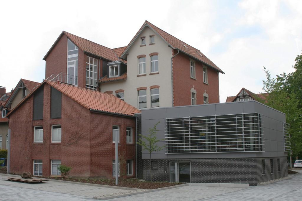 11_herz_und_gefaesszentrum_goettingen