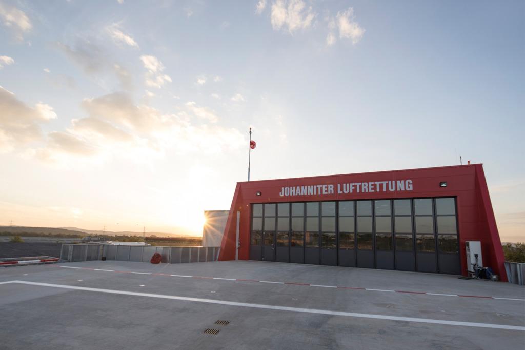 13-luftrettungszentrum-giessen