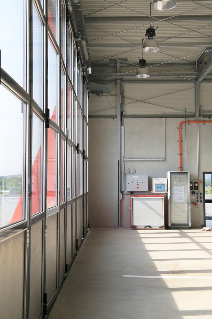 15-luftrettungszentrum-giessen