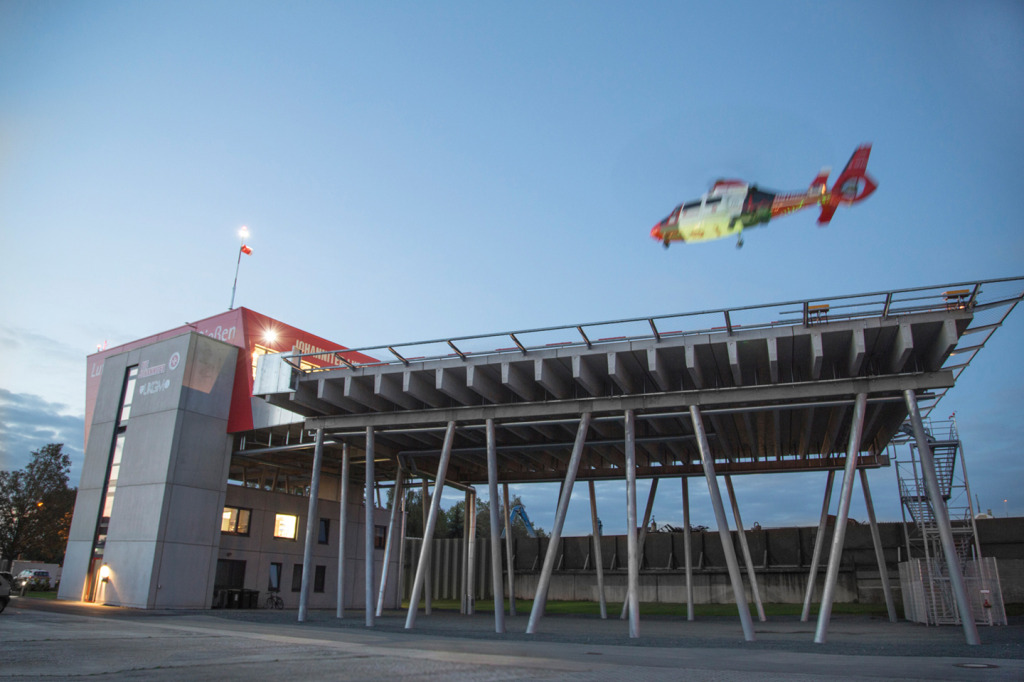 16-luftrettungszentrum-giessen