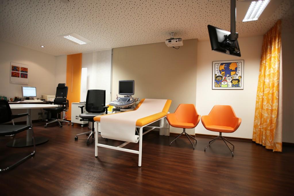 02_praxisgebaeude_klinik_dr_koch