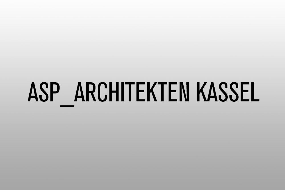 Architekten In Kassel asp jpg